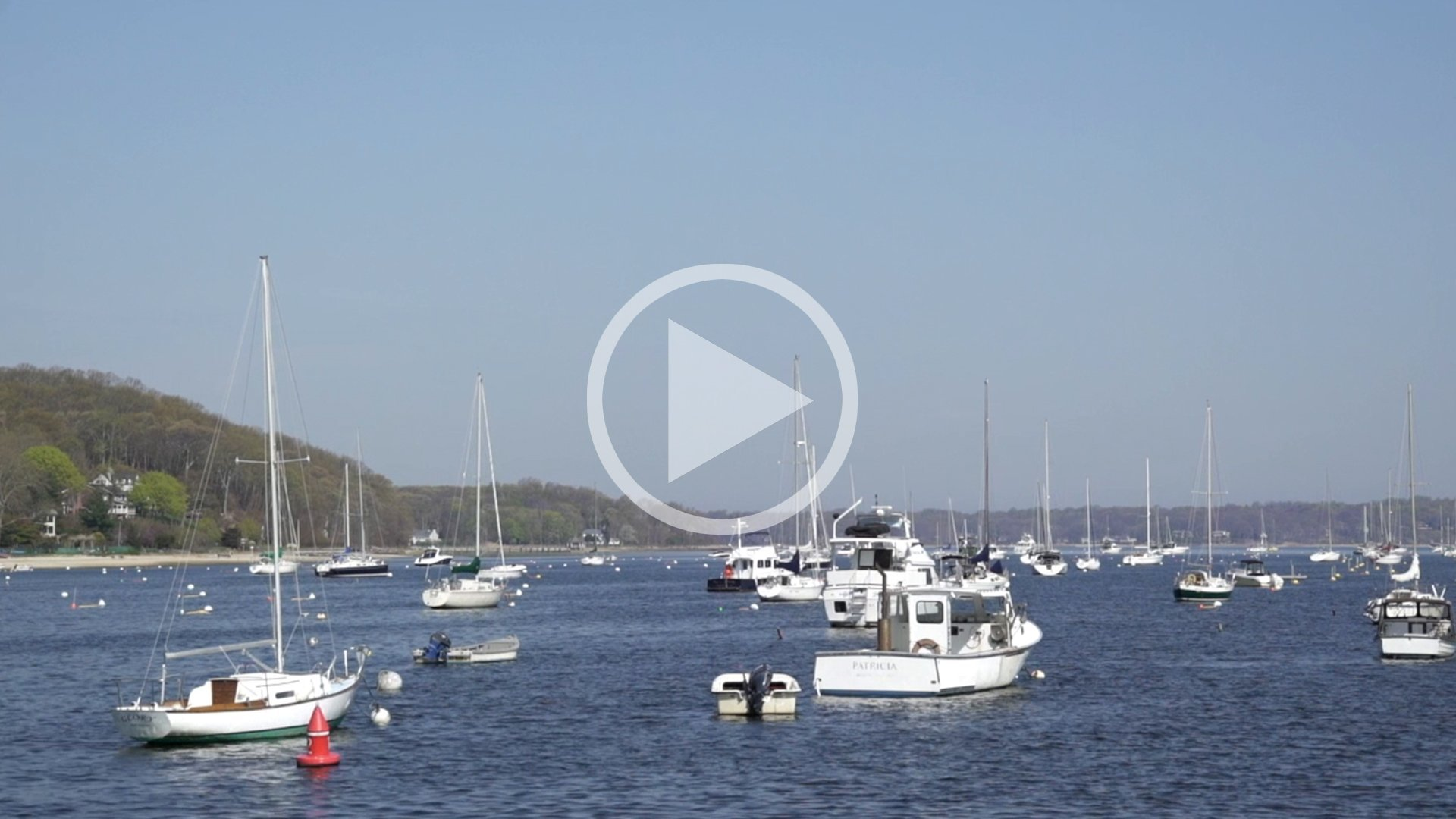 EXPLORE EAST NORTHPORT